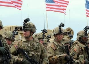 الجيش الأمريكي يعلن تسجيل أول إصابة بفيروس كورونا بين جنوده
