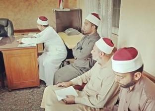 """""""أوقاف دمياط"""" تحذر من استخدام المساجد في المناسبات"""