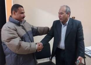 """""""شرق الدلتا"""" للنقل تمدد اشتراكات طلاب جنوب سيناء طوال العام"""
