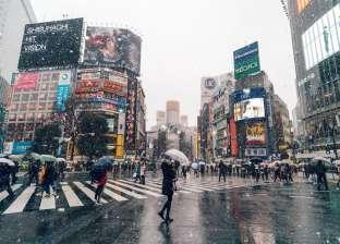 اليابان تتغلب على أمريكا وإنجلترا وتحقق إنجاز تاريخي في الابتكار