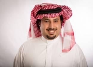 تركي آل الشيخ: فيه حاجات الواحد مستغربها في الفترة الأخيرة وغير مفهومة