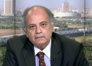 """دبلوماسي سابق عن """"خاشقجي"""": تركيا وراء أزمات العالم العربي"""