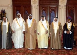 اجتماعات عسكرية في الكويت بمشاركة الجيش القطري