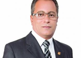 برلماني يطالب بإنشاء مصحة لعلاج المدمنين في محافظة الفيوم