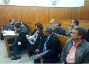 تأجيل إعادة محاكمة «العائدون من ليبيا» لـ9 فبراير