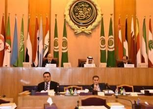 الجامعة العربية: نتضامن مع المغرب في قرار قطع العلاقات مع إيران