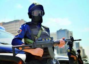 عاجل| أنباء عن تبادل إطلاق النار بين قوات الأمن وعناصر إرهابية بالجيزة