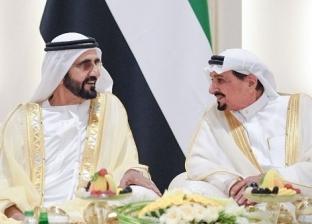 فيديو.. مشاهد من حفل زفاف ابنة محمد بن راشد حاكم دبي