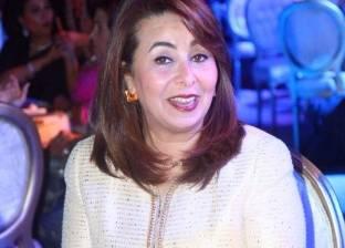 """غادة والي تدير جلسة خاصة بشأن """"الفقر متعدد الأبعاد"""" في شرم الشيخ"""