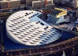 """مكتبة الإسكندرية تنظم """"الحضارة الإسلامية في الأندلس"""" تكريما للدكتور أحمد مختار العبادي"""