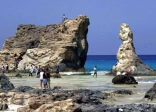 """جمعية """"مسافرون"""": توقعات بزيادة السياحة اليابانية إلى 200 ألف سنويا"""