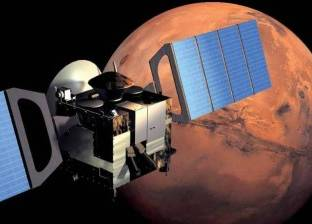 الحكومة الألمانية: لا خطط للاتصال بكائنات فضائية