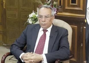 نواب شمال سيناء يطالبون المحافظ بعقد اجتماع أسبوعي لعرض مطالبهم
