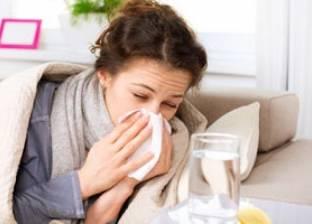 في موسم الإنفلونزا.. تعرف على أهم النصائح العلمية للوقاية منها