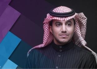 """رامي عبد الله يستعد لطرح أغنية جديدة بمناسبة """"اليوم العالمي للعربية"""""""