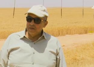 """وزير الزراعة يقرر حل مجلس إدارة """"المركزي لتنمية الثروة الحيوانية"""""""