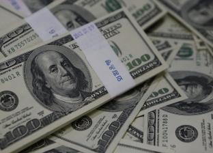 الدولار يستقر في عدد كبير من البنوك