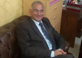 """براءة رئيس """"حريات محاميين البحيرة"""" سابقا من تهمة نشر أخبار كاذبة"""