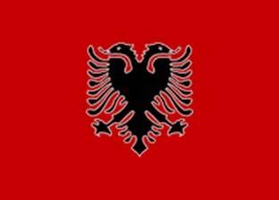 """إقالة رئيس المحكمة الدستورية في ألبانيا بعد """"تحقيقات في تهم فساد"""""""