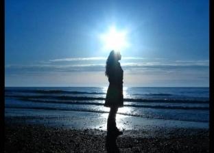 بريد الوطن| اشتقت لك