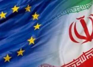 مدير شركة بريطانية: أوروبا كانت تنتظر رفع الحظر عن إيران
