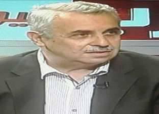 نائب رئيس «الاتحاد» اللبنانى: تعليق استقالة «الحريرى» تم ضمن تسوية «فرنسية - مصرية» مع السعودية وليس «عودة كاملة»