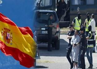 اسبانيا تعتقل مواطنا مغربيا على صلة بتنظيم داعش