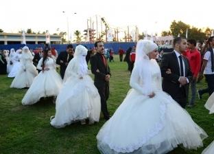 الأورمان: 3 ملايين و600 ألف جنيه مشروعات تنموية وزواج يتيمات في المنيا