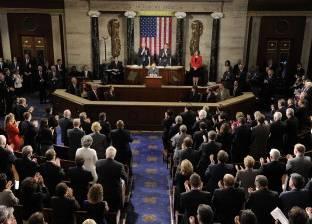 «الخارجية»: استئناف المساعدات الأمريكية لمصر إدراكٌ لدورها فى محاربة الإرهاب
