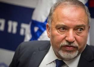 استطلاع إسرائيلي: 51% يرفضون تعيين بينيت وزيرا للدفاع خلفا لليبرمان