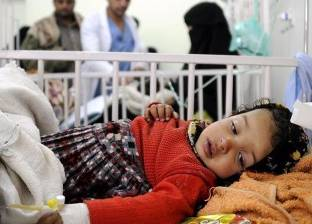 منظمة الصحة: حالات الدفتيريا المشتبه بها في اليمن نحو 500 حالة
