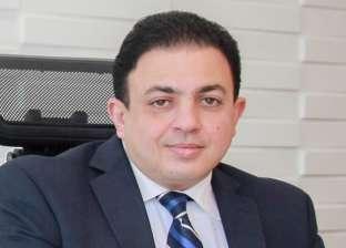 """""""أملاك مصر"""" تطلق مبادرة لثقافة التمويل العقاري بموقعها الجديد"""