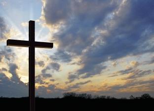أول مقال للبابا عقب ثورة 30 يونيو.. الكنيسة روحانية ووطنية