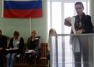 رئيس لجنة الانتخابات الروسية تنفي حدوث انتهاكات خطيرة خلال التصويت