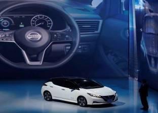 جنرال موتورز: زيادة مبيعات السيارات بنحو 16% خلال مارس الماضي