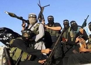 اعتقال متمردين مرتبطين بتنظيم الدولة الإسلامية في الشيشان