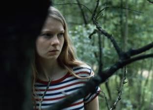 """منتج """"تحت شجرة العائلة"""" يناقش الفيلم بـ""""سينما الهناجر"""""""