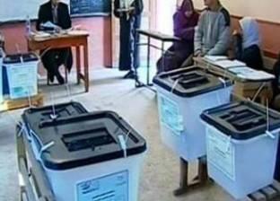 """مصدر: """"الوطنية للانتخابات"""" تسعى لتطبيق التصويت الإلكتروني"""