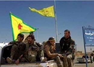 """""""قسد"""" تعلن تشكيل غرفة عمليات مشتركة مع الجيش العراقي"""