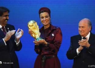 ردود فعل واسعة بعد كشف «الوطن» خطف قطر لـ«المواهب المصرية» وتجنيسهم