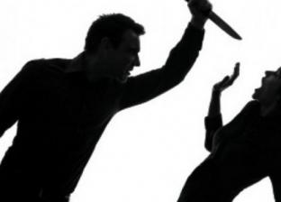 جريمة مصيف بلطيم.. المتهم ادعى «حملها سفاحًا» ومكالمة من مجهول السبب