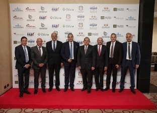 بقيادة البنك الأهلى المصرى.. تحالف مصرفى من خمسة بنوك لمنح تمويل بـ2.4 مليار جنيه لشركة «أويلكس»