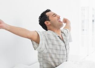 نصائح عند الاستيقاظ من النوم تجعلك نشيطا طوال اليوم: «الإفطار والقهوة»