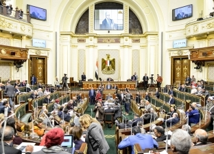 البرلمان يحاصر الإرهابيين.. مشروع قانون لمنعهم من «الحقوق السياسية»