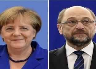 """""""شولتز"""".. من بائع كتب إلى منافس ميركل على منصب """"المستشار الألماني"""""""
