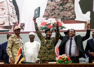مصر قائدة القارة السمراء.. حل نزاعات أفريقيا ووساطة آخرها في السودان