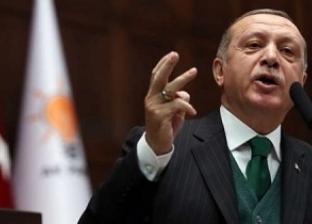 """""""أردوغان"""" يمنح جائزة مالية لمن يقتل معارضيه.. ومعارض: نظام مجرم"""