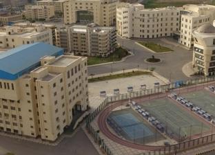 «ركن لنتائج المسابقات».. جولة في موقع «أسبوع شباب الجامعات المصرية»