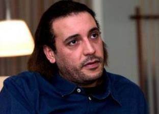 """عائلة """"موسى الصدر"""" تنفي تصريحات الوكيلة السابقة لـ""""نجل القذافي"""""""