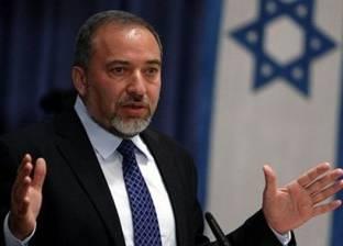 """""""الحق في الدواء"""" يحذر من العقاقير """"المغشوشة"""": إسرائيل تحتكر المنشطات الجنسية"""